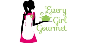 Every Girl Gourmet | Private Cooking Class