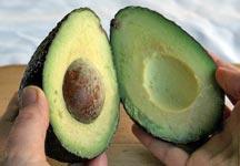 avocado-cut-2